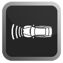 Hệ thống chủ động dừng xe trong thành phố (City Active Stop). (chỉ có trên các phiên bản Titanium+ và Sport+)