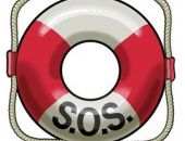 Các phiên bản Ford Focus 2013 còn được trang bị hệ thống cảnh báo khẩn cấp sau tai nạn (SOS Post Crash Alert System). Sau khi xảy ra sự cố, hệ thống này sẽ phát ra âm thanh và đèn báo nhằm kêu gọi sự giúp đở khẩn cấp từ người đi đường.  (Nhưng mà ở VN thì không biết bà con có nhiệt tình giúp hay không thôi)