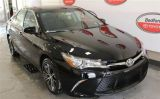 Xe Toyota Camry 2.5 XSE 2015