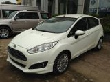 Ha Thanh Ford KM Ranger Focus Fiesta Everest moi Transit giao ngay 0973705050