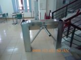 Lap dat tripod toay xoay 3 chau toan quoc